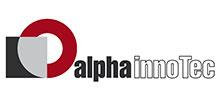 Alpha Innotech