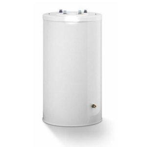 Bosch akumulatsioonipaak BST