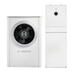 Bosch Compress 7000i põrandamoodul