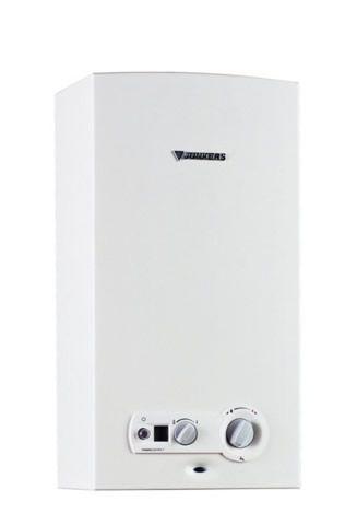 Газовые водонагреватели Minimaxx