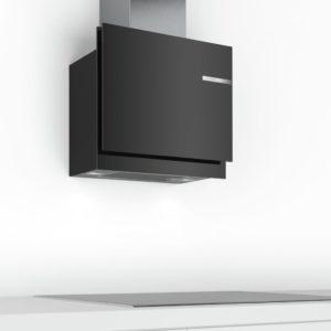 Serie | 6 Seinale paigaldatav köögiõhupuhasti