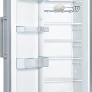 Serie | 4 Eraldiseisev külmik