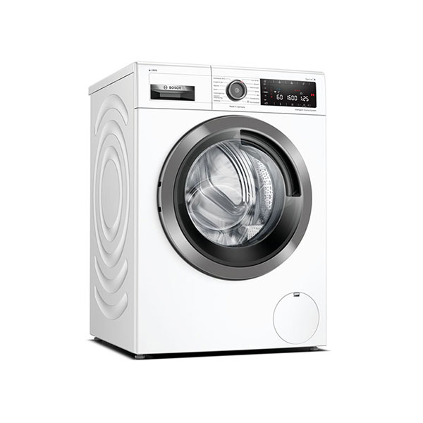 Küttering pesumasinad